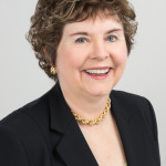 High Res-Roberta_Grimes-8954-Edit