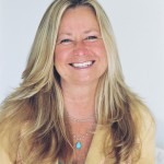 Pam Oslie photo