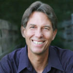 david christopher