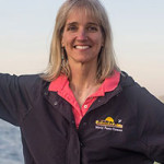 susan-johnson